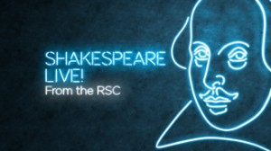 SHAKESPEARE_LIVE_NEWS